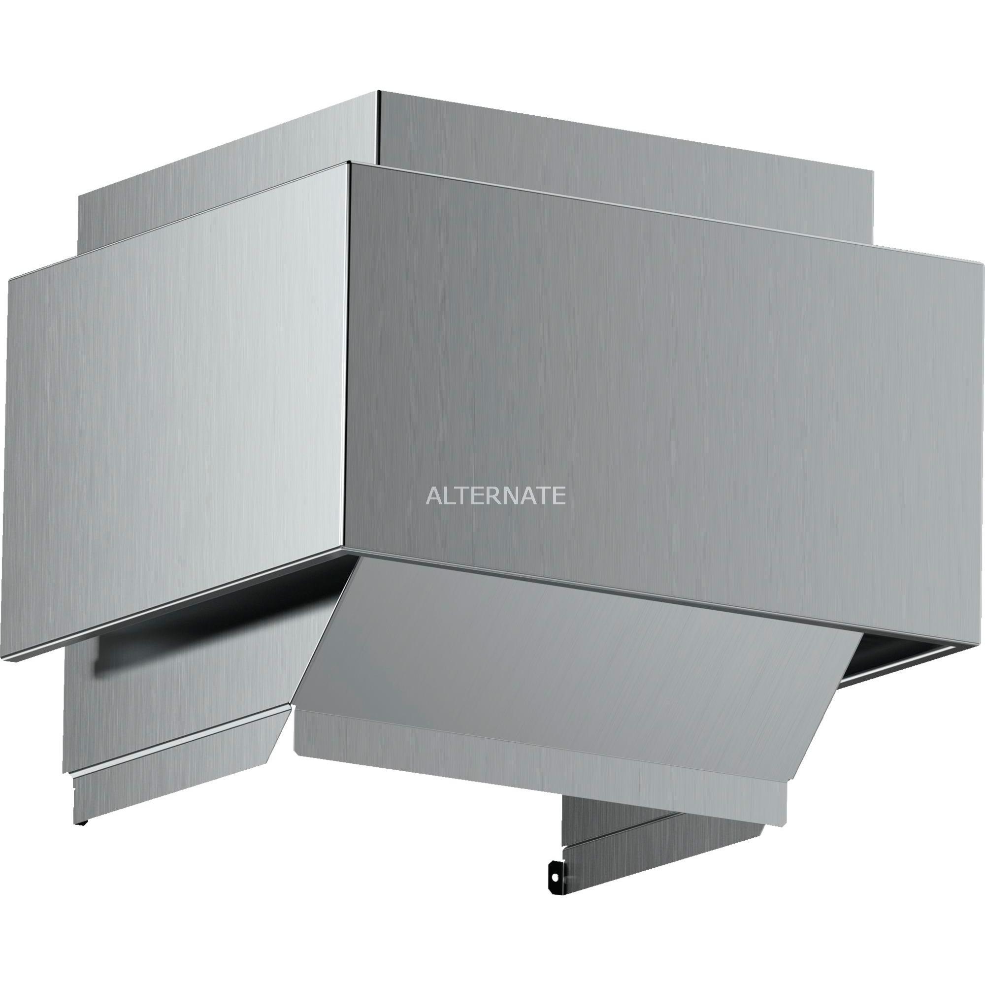 DWZ0AX5C0 accesorio para campana de estufa, Set de modificación