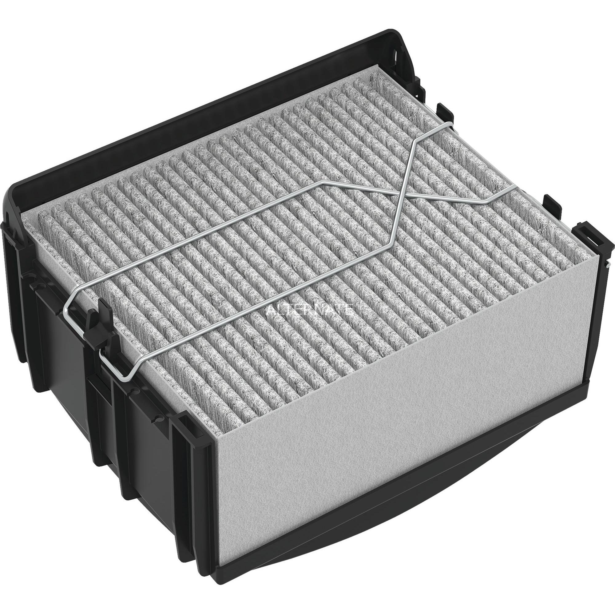 DWZ0XX0I5 accesorio para campana de estufa Filtro para campana extractora, Set de modificación