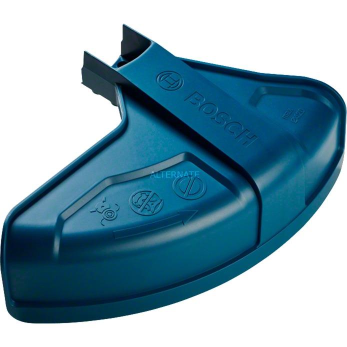F 016 800 406 Carcasa para cortacésped, Capa de protección