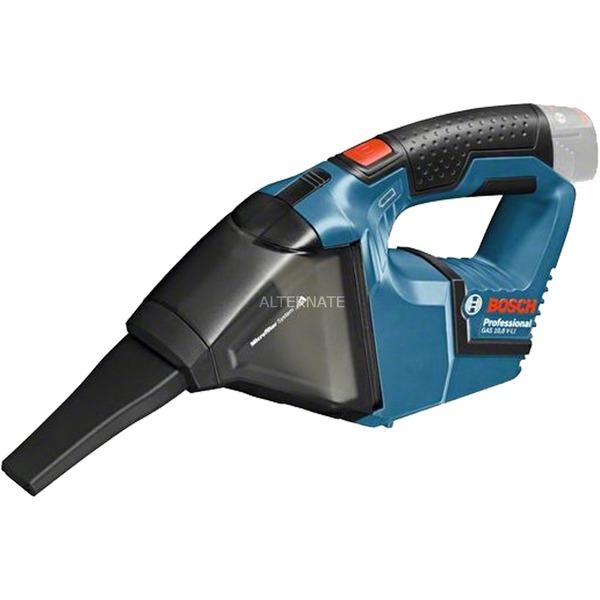 GAS 10,8 V-LI Bolsa para el polvo Azul aspiradora de mano