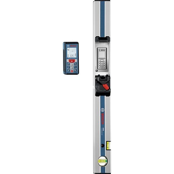 GLM 80 Professional + regla de medición R 60