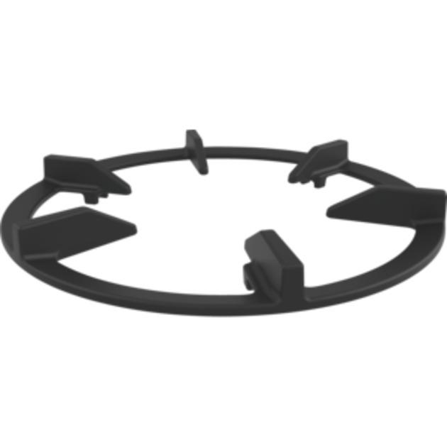 HEZ233720 pieza y accesorio de hornillos Wok ring, Soportes para ollas