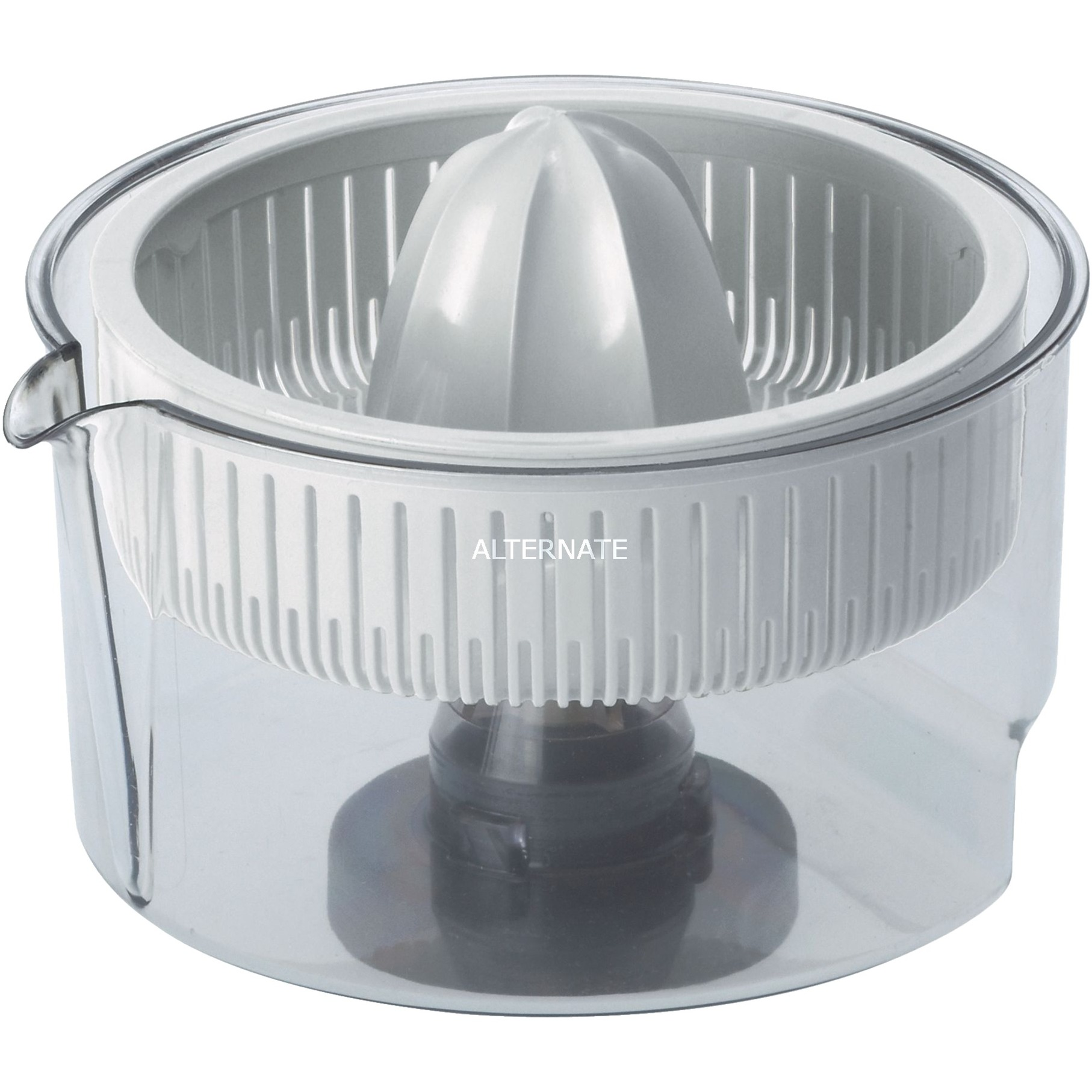 MUZ8ZP1 batidora y accesorio para mezclar alimentos, Robot de cocina