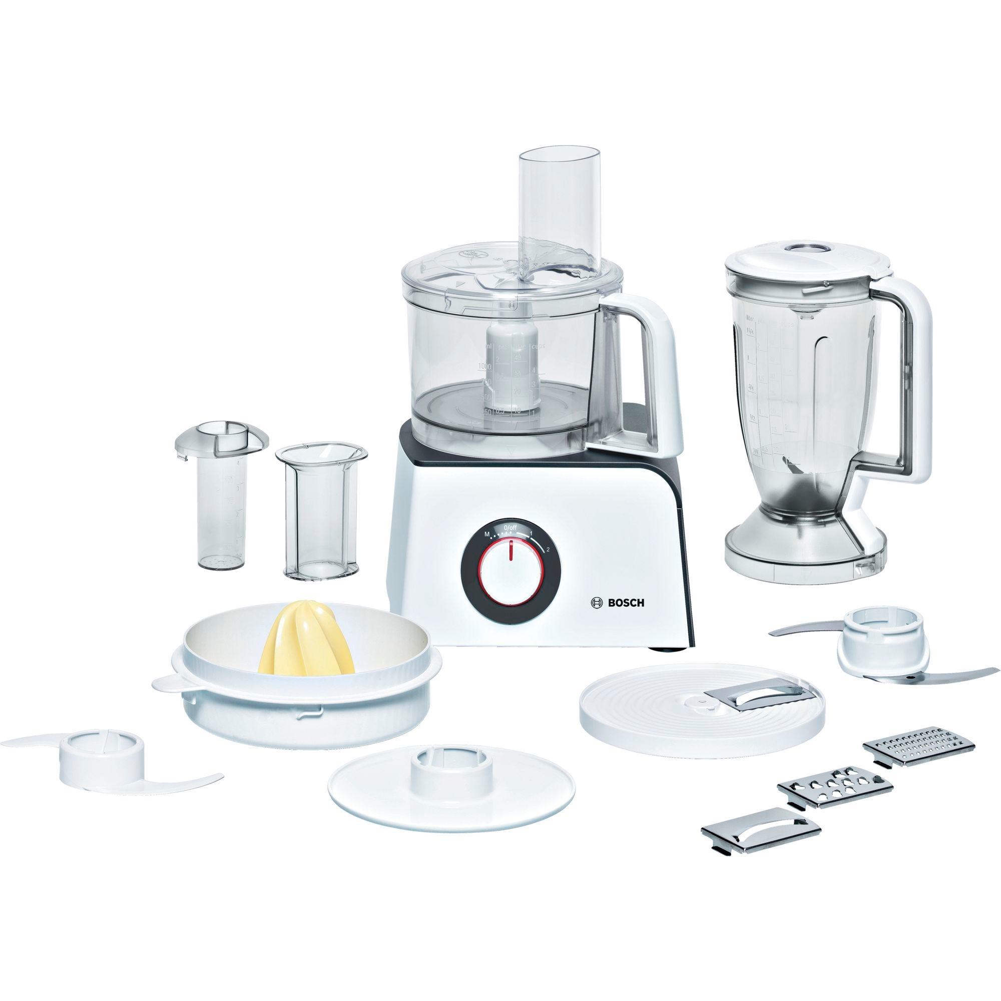 Máquina de cocina MCM4100