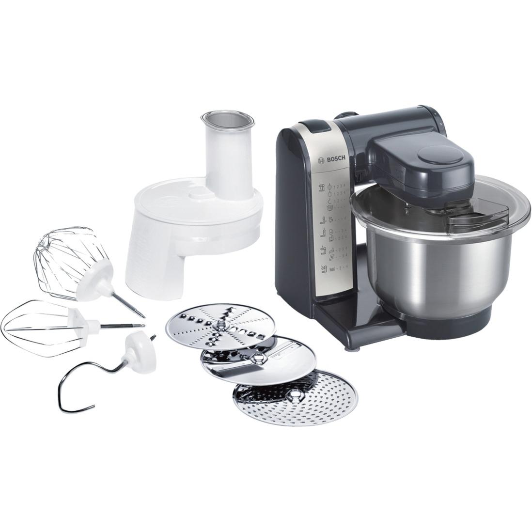 Máquina de cocina MUM48A1
