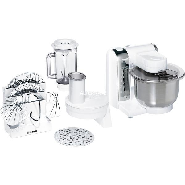Máquina de cocina MUM48CR1