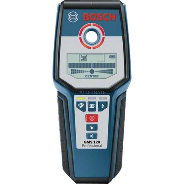 Multidetector GMS 120 Professional
