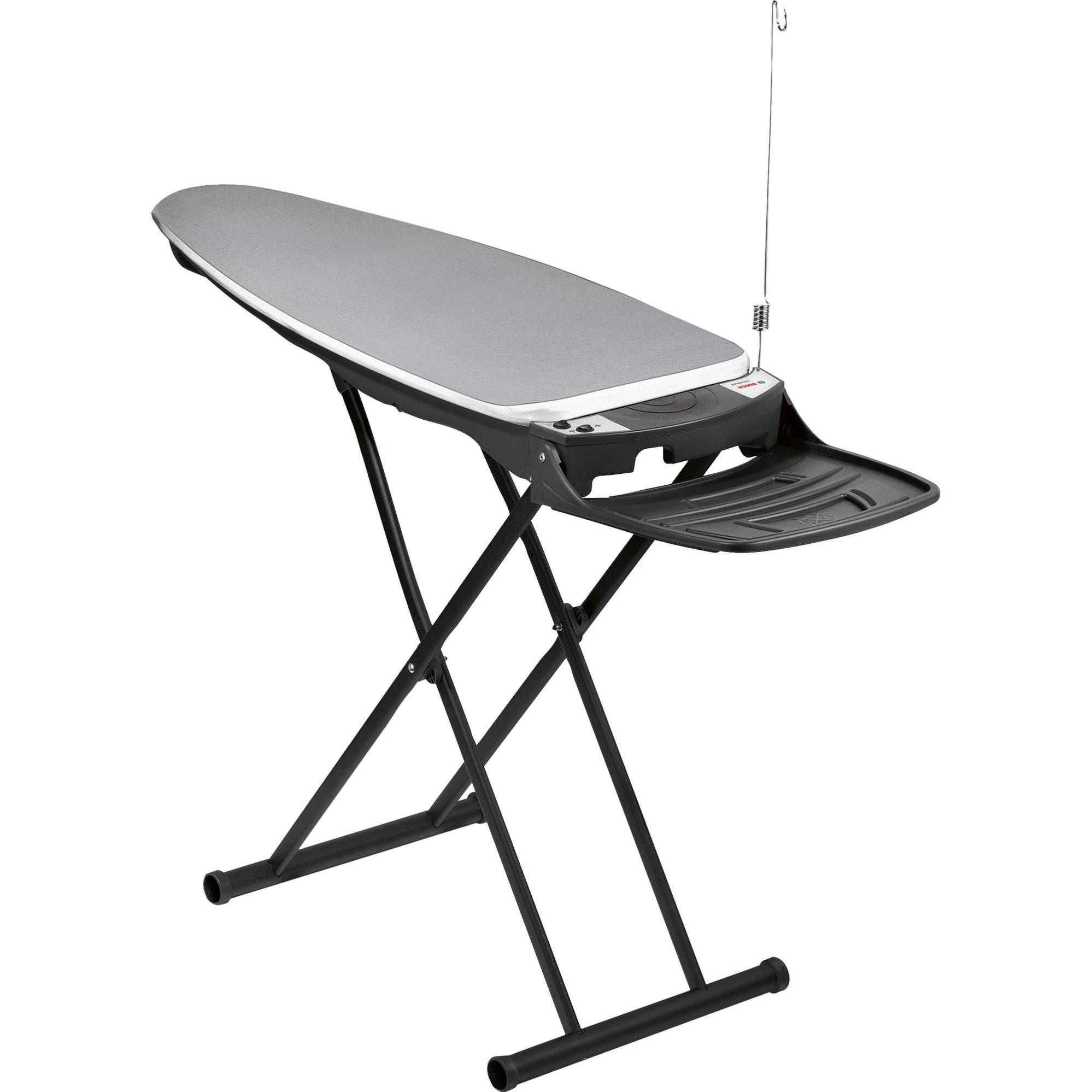 TDN1710 tabla de planchar 2050 x 800 mm