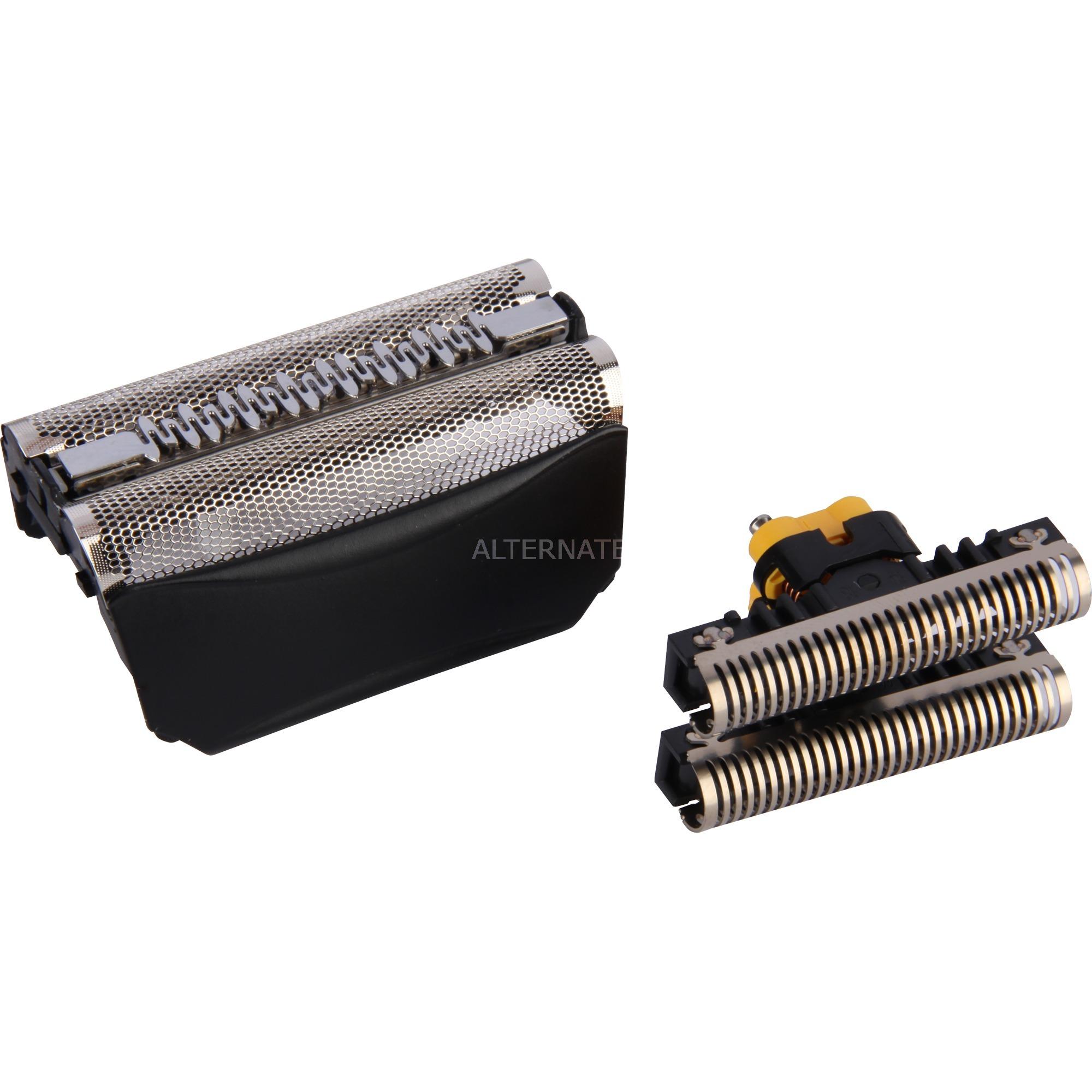 51B Accesorios para máquinas de afeitar, Cabezal de afeitado