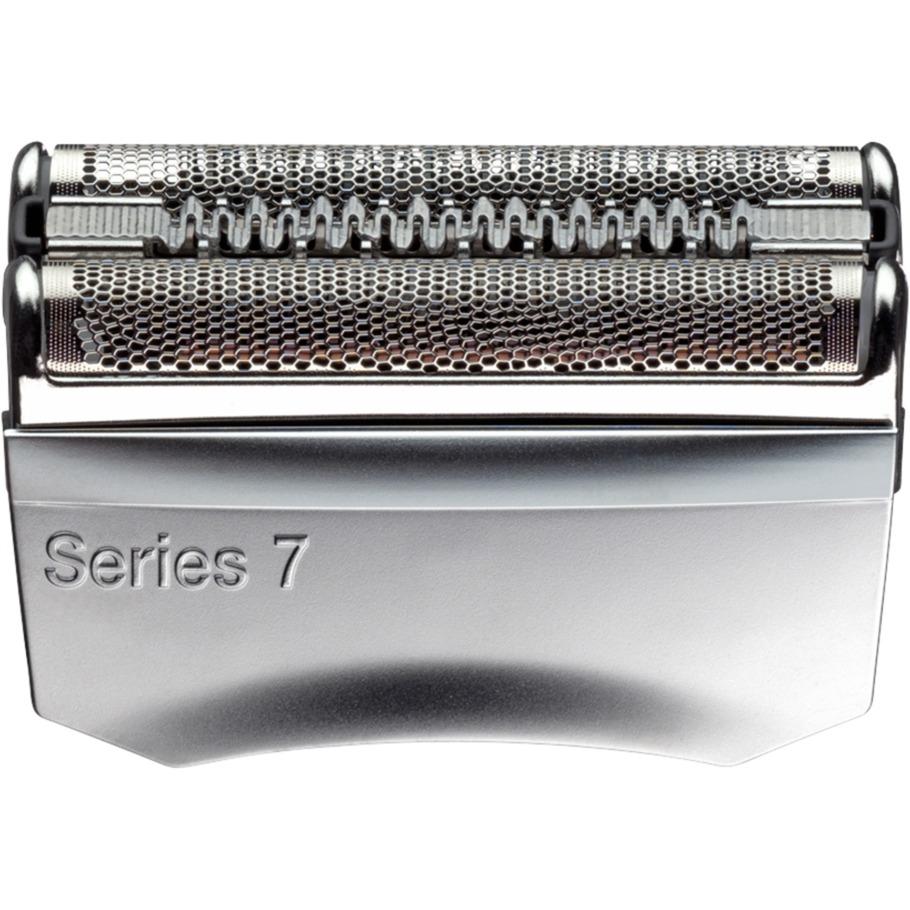 7091069 Accesorios para máquinas de afeitar, Cabezal de afeitado