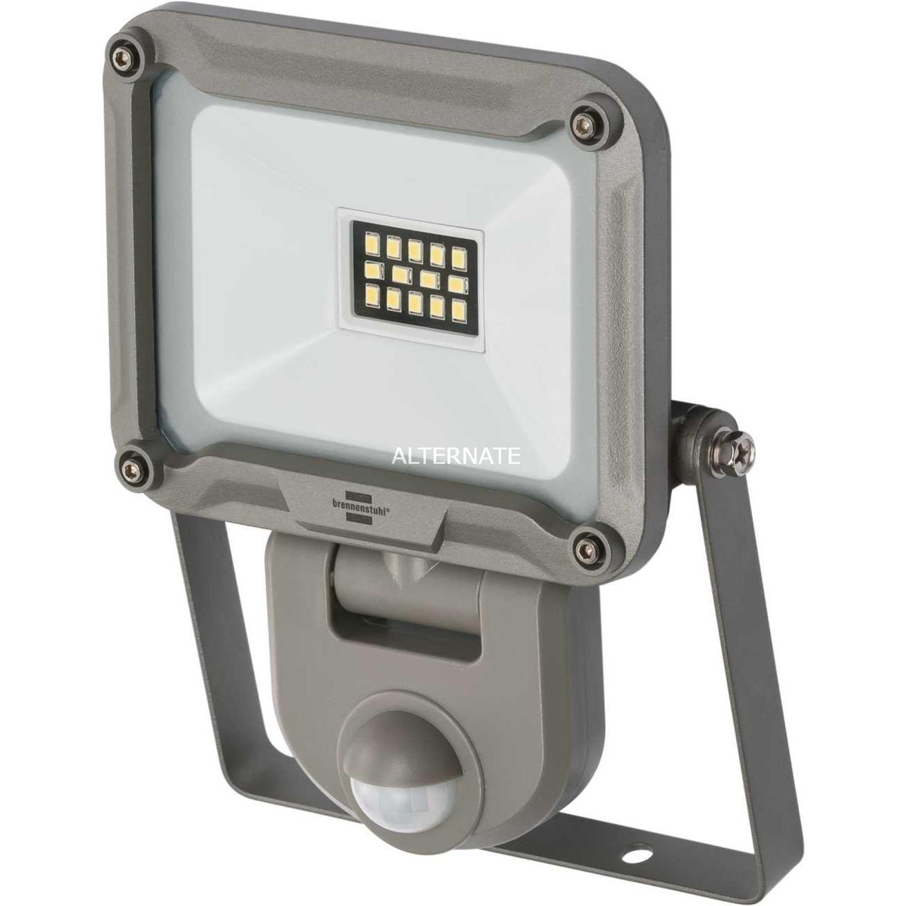 1171250132, Luz de LED