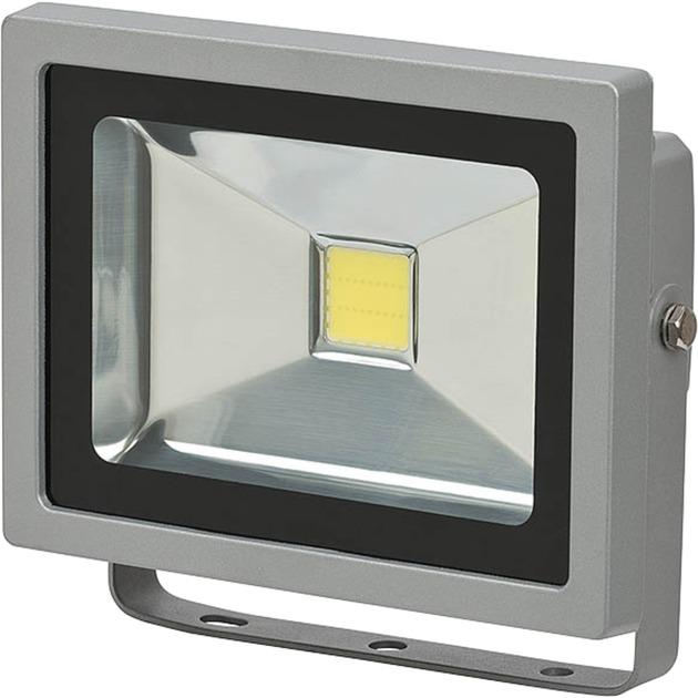 1171250221 20W LED A+ Negro, Gris Proyector, Lámpara