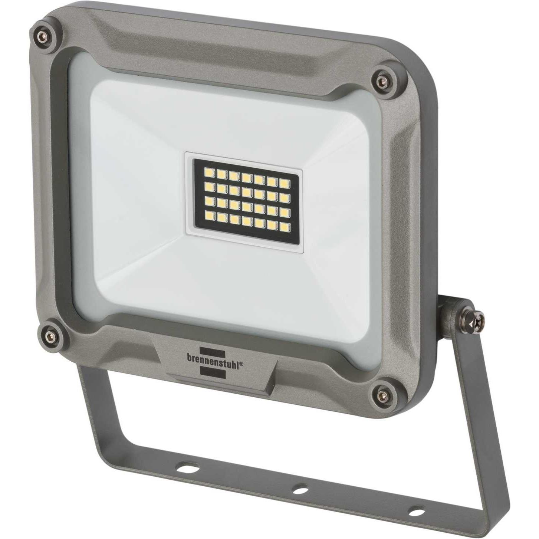 1171250231, Luz de LED