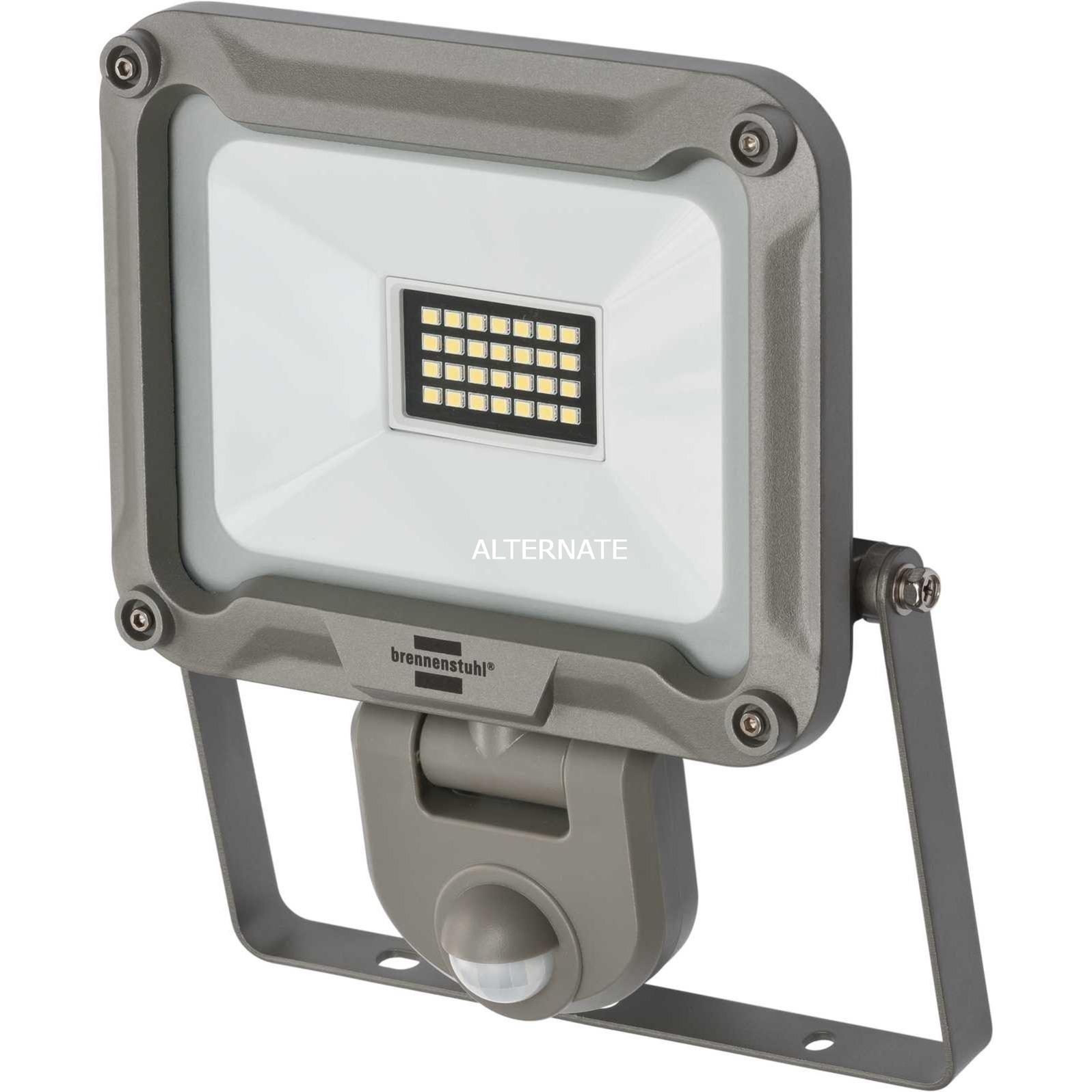 1171250232, Luz de LED