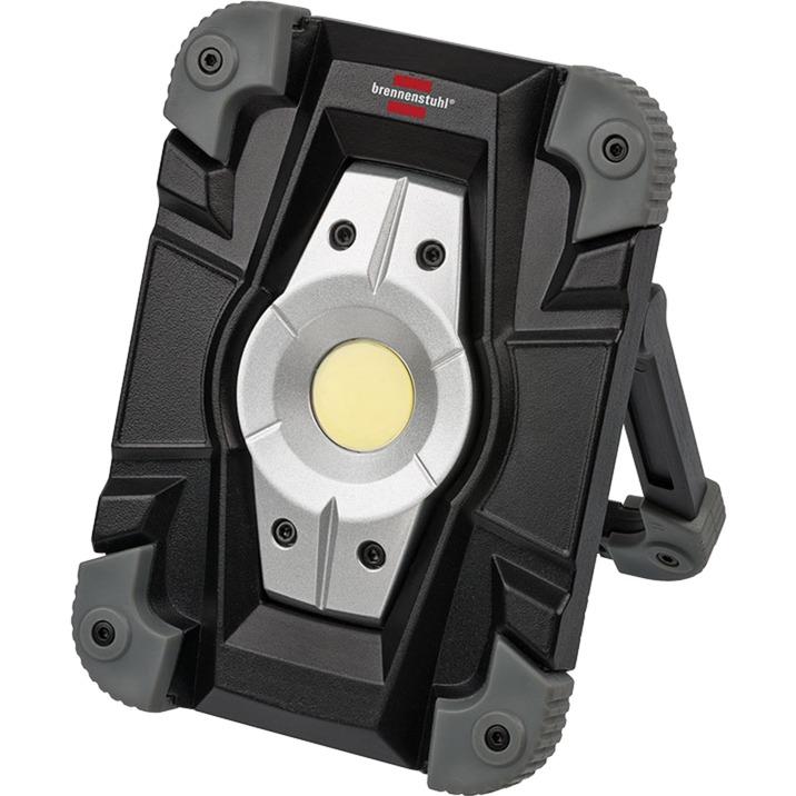 1173080 lámpara de inspección LED 10 W 6500 K