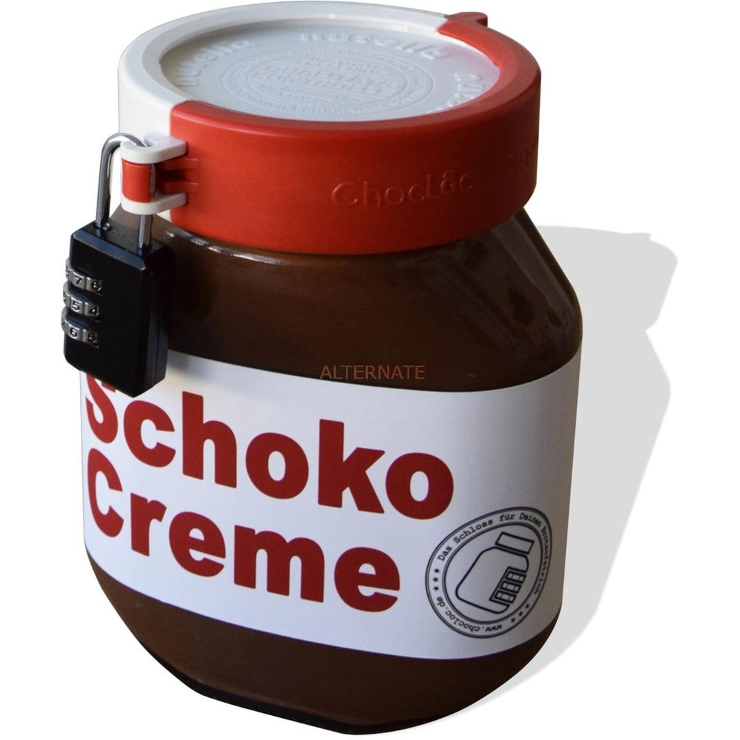Chocloc, Ayuda presupuestario