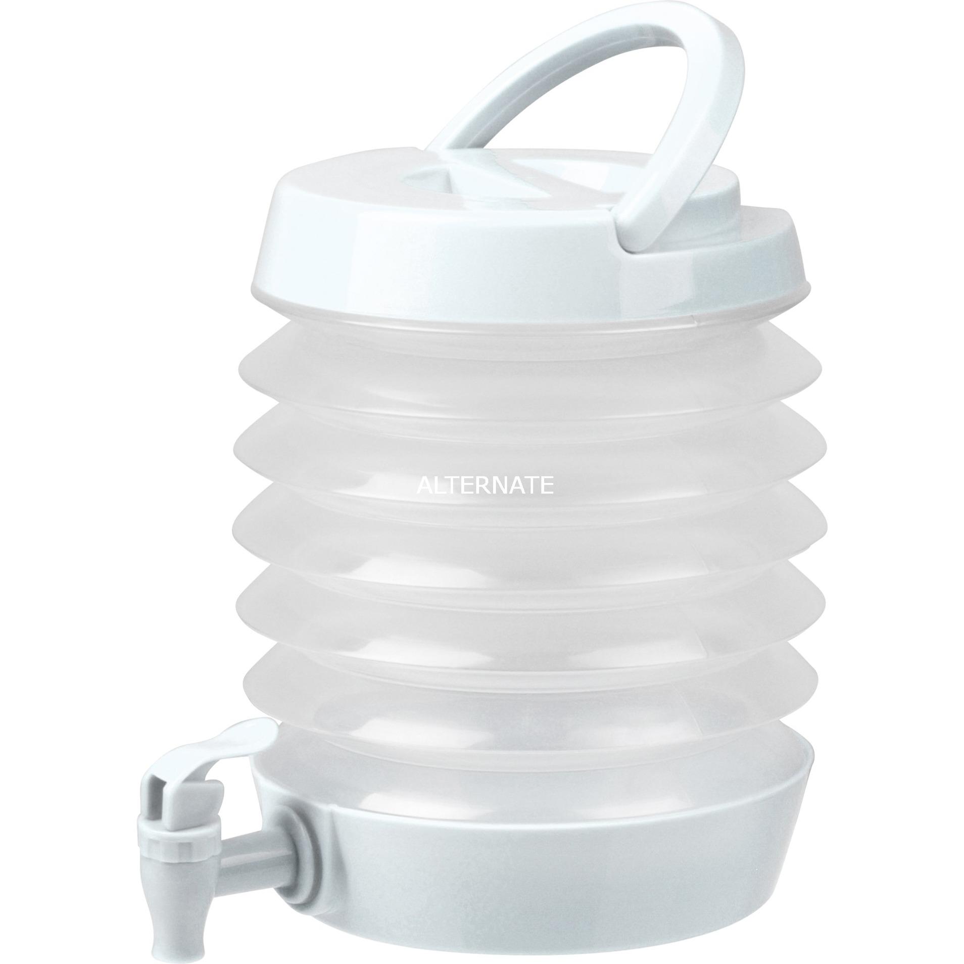 60110, Contenedor de agua