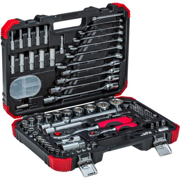 5807.2092, Kit de herramientas