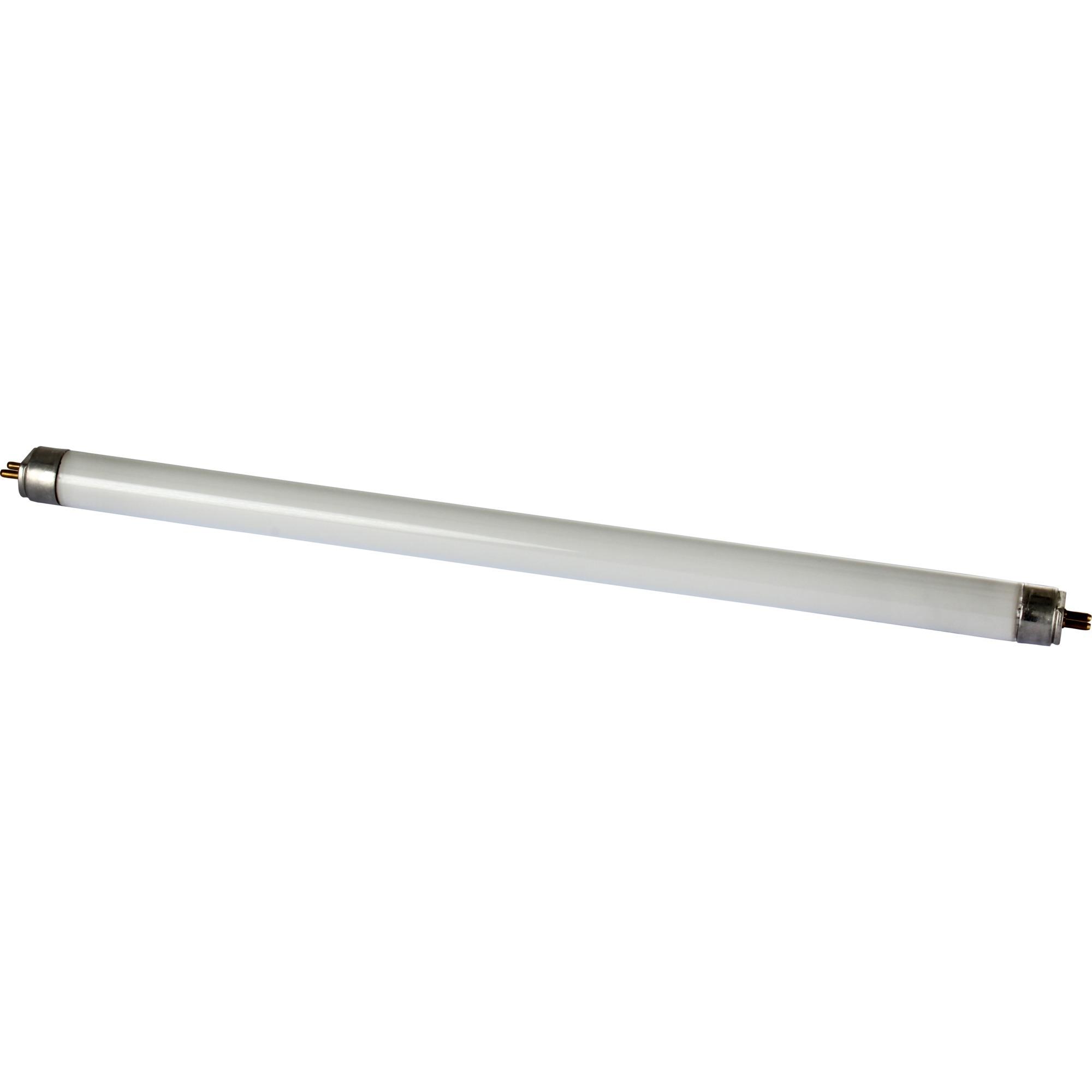 415, Lámpara UV