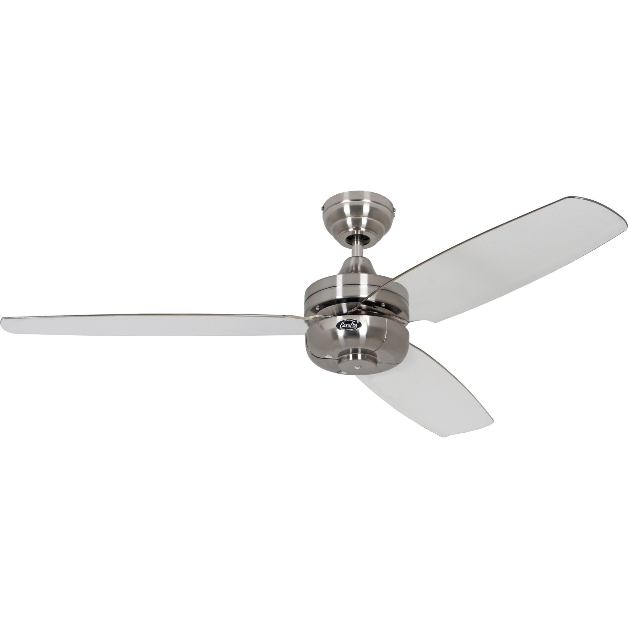 9313217 Ventilador con aspas para el hogar ventilador