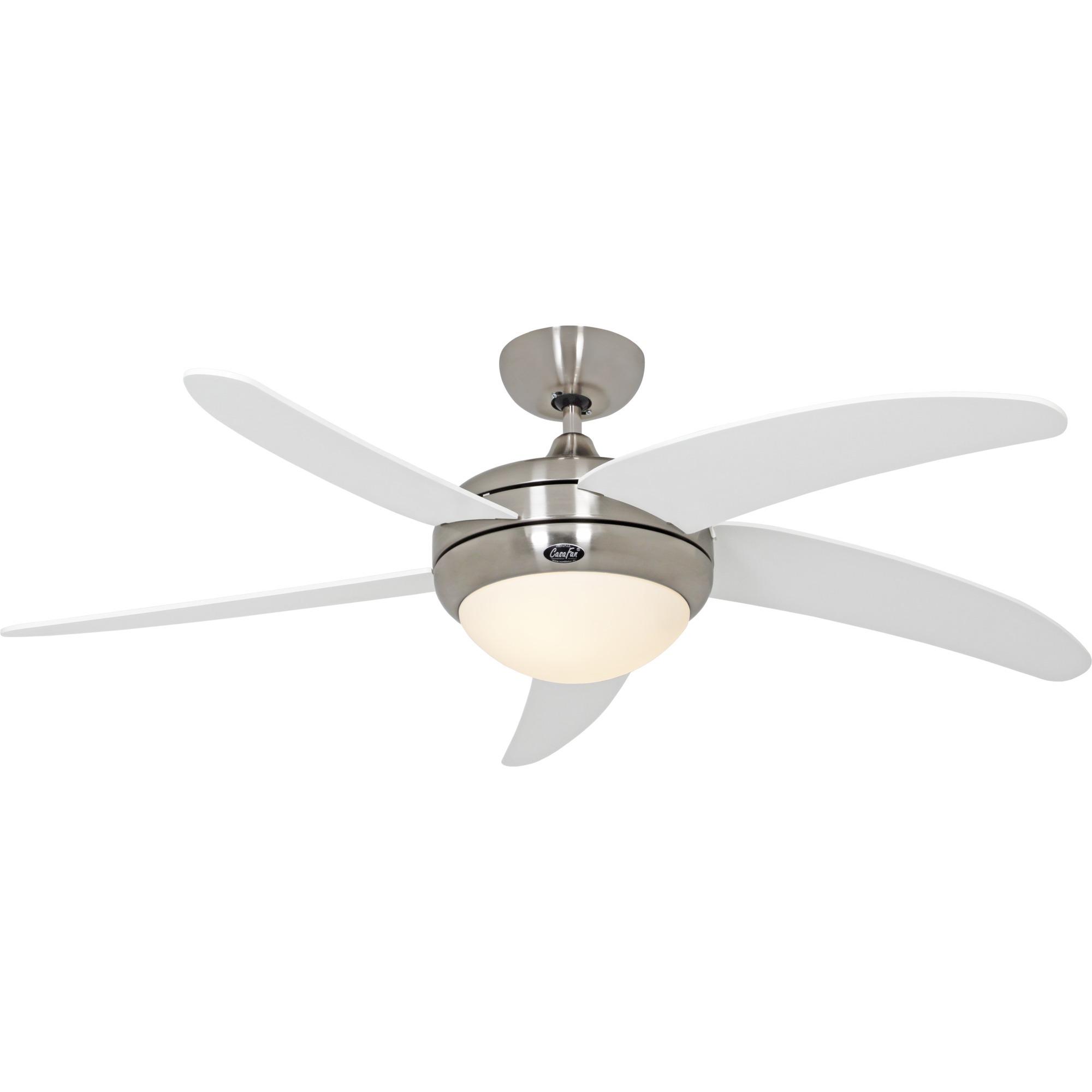 9513294 ventilador