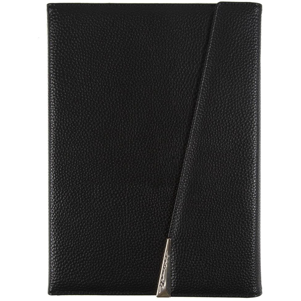 "CM035878 10.5"" Folio Negro funda para tablet, Funda protectora"