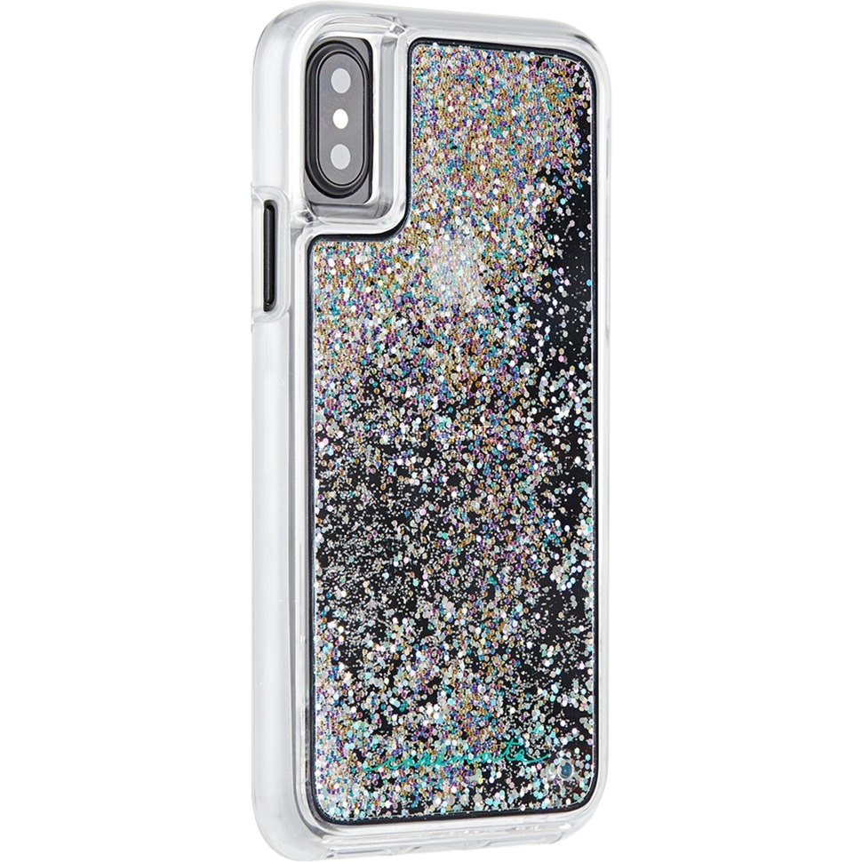 "Waterfall 14,7 cm (5.8"") Funda Multicolor, Funda protectora"