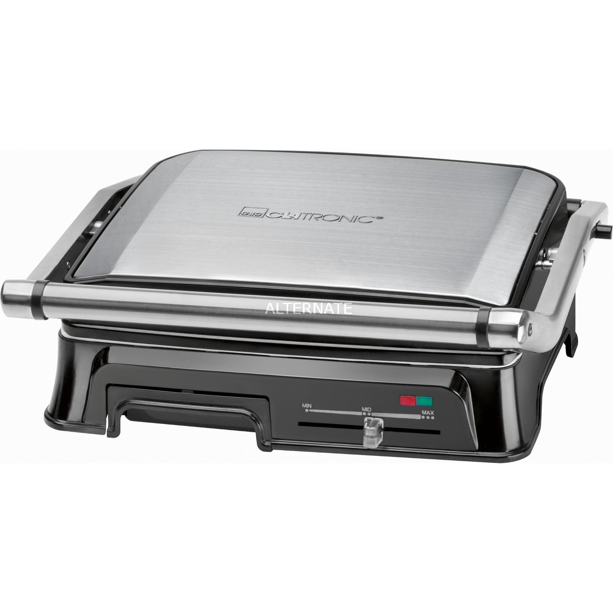 263657 contact grill, Parrilla
