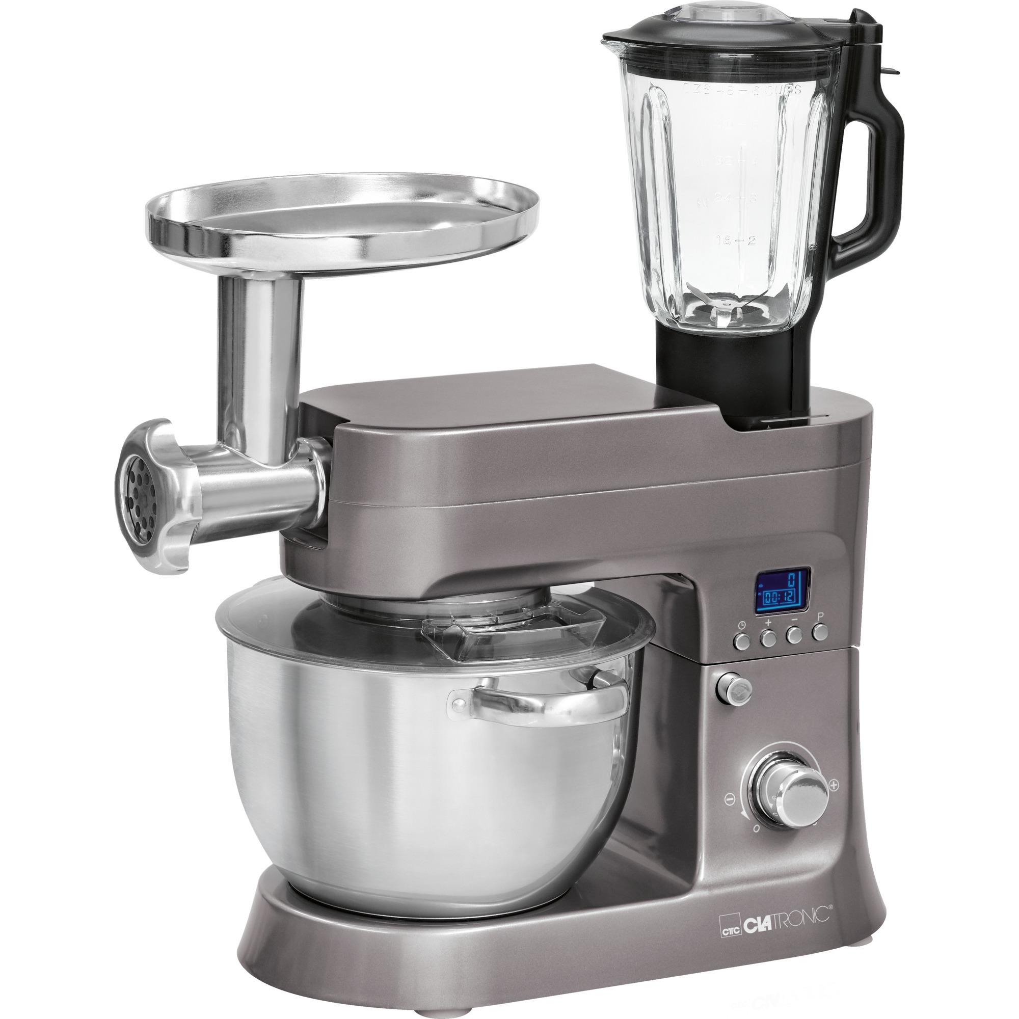 263811, Robot de cocina