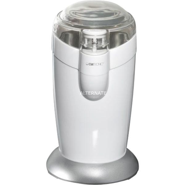 KSW 3306 Blanco 120 W, Molinillo de café