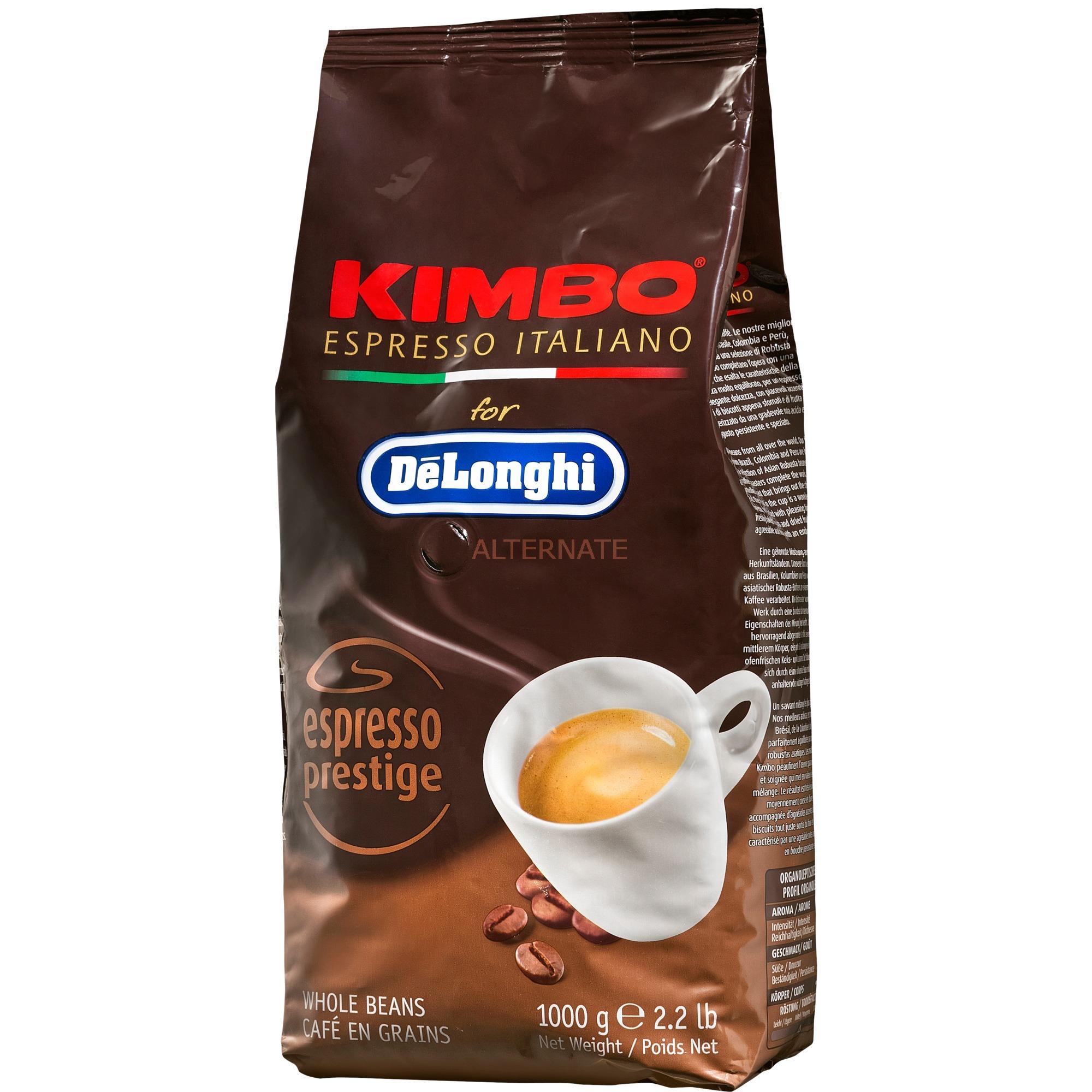 5513296811 1000g grano de café