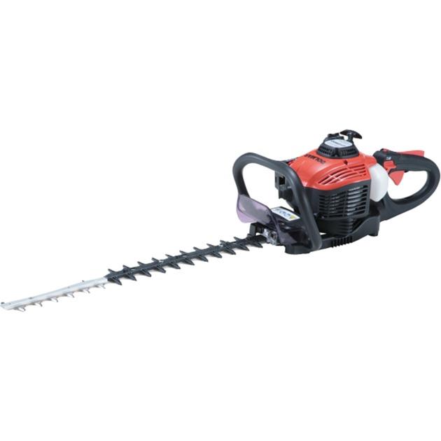 HT-2360 D Cortasetos de gasolina 680W 5000g
