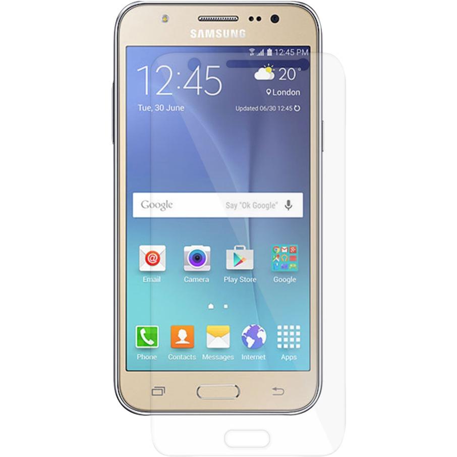 EGSP00105 protector de pantalla Samsung Galaxy J5 (2016) 1 pieza(s), Película protectora