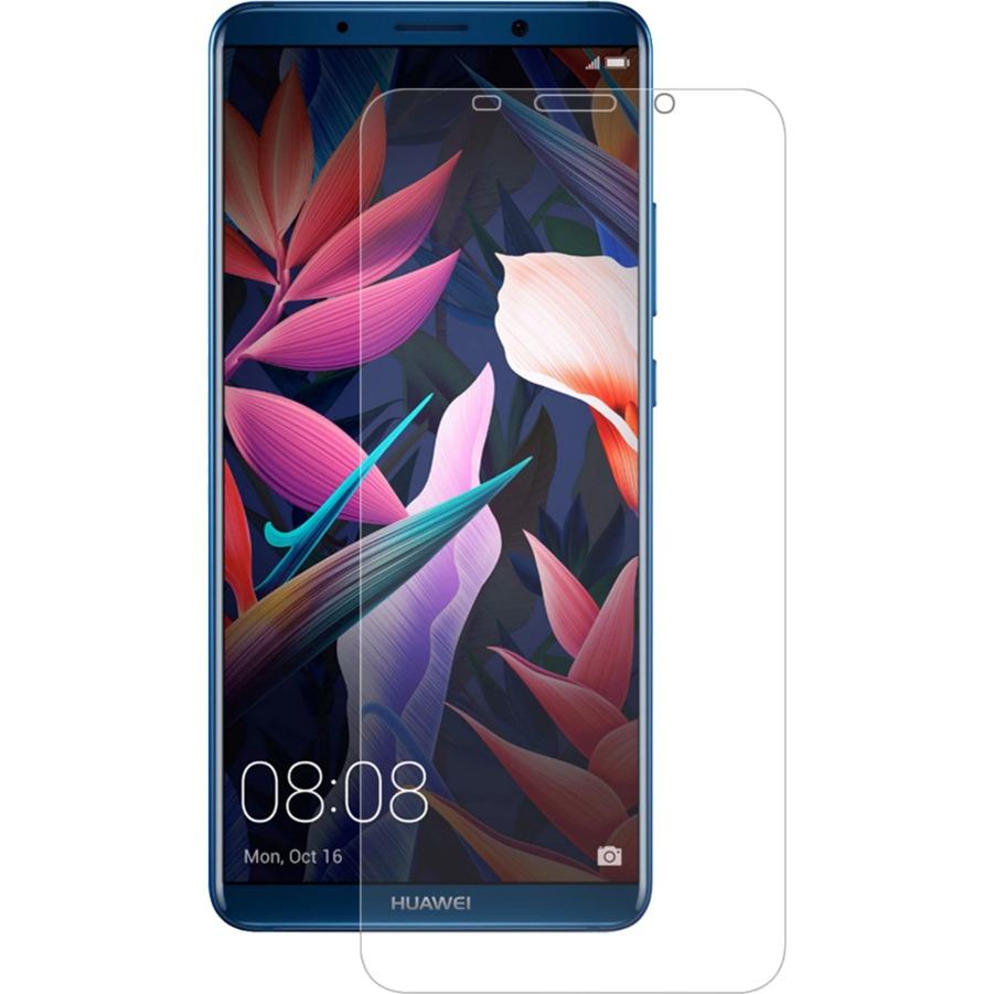 EGSP00151 protector de pantalla Teléfono móvil/smartphone Huawei 1 pieza(s), Película protectora