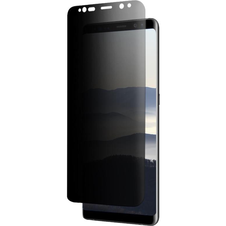 EGSP00165 protector de pantalla Teléfono móvil/smartphone Samsung 1 pieza(s), Película protectora