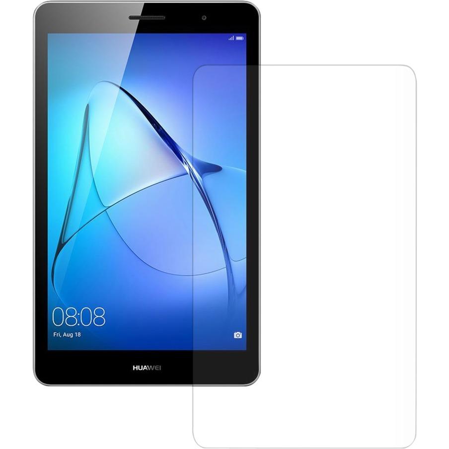 EGSP00173 protector de pantalla Teléfono móvil/smartphone Huawei 1 pieza(s), Película protectora