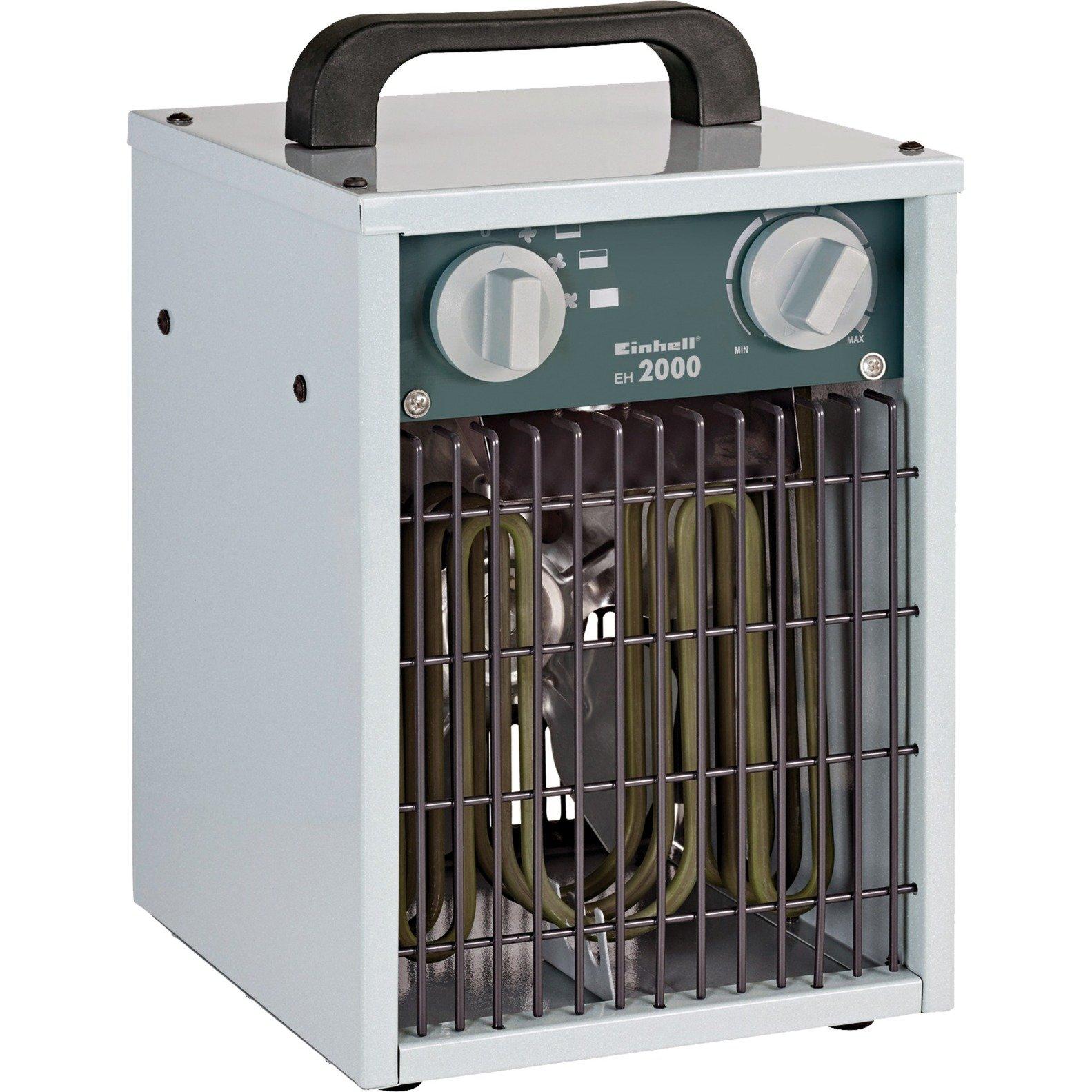 Calentador electrico de taza del usb para precios - Oferta calentador electrico ...