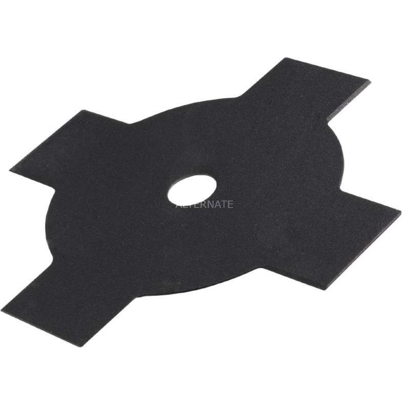 3405081 cuchilla para cúter circular, Cuchilla de repuesto