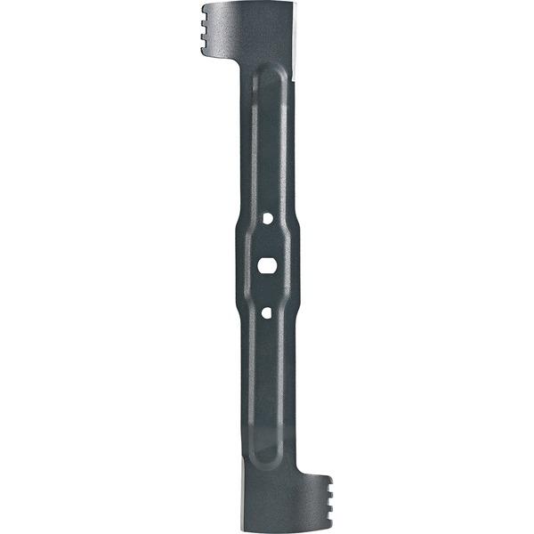 3405440 Cuchilla para cortac´seped pieza y accesorio para cortacésped, Cuchillo