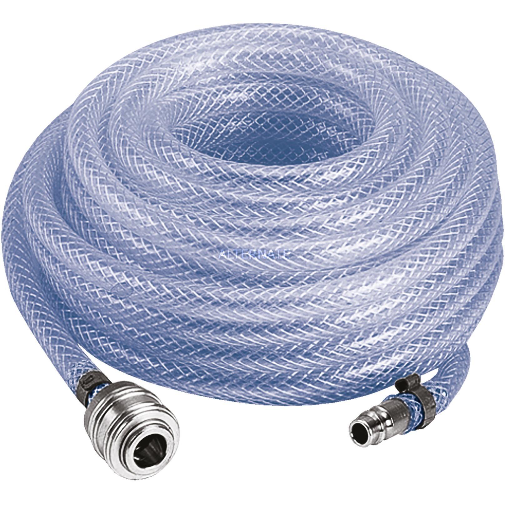 4138200 accesorio para compresor de aire Manguera 1 pieza(s)