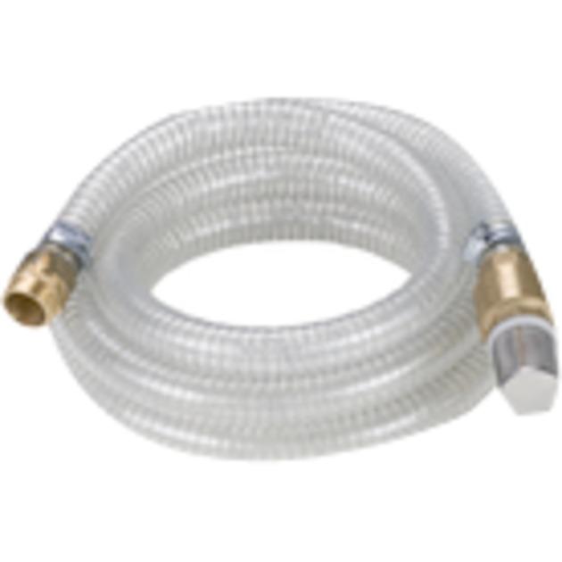 4173630 Manguera accesorio de bomba de agua