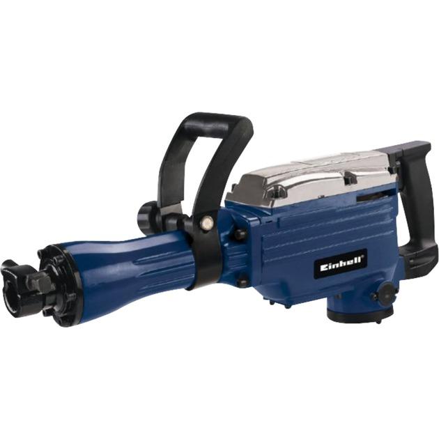 BT-DH 1600 rotary hammers 1600 W, Martillo de demolición