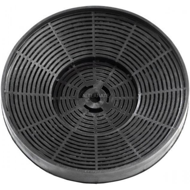 1010035 Filtro accesorio para campana de estufa, Filtros
