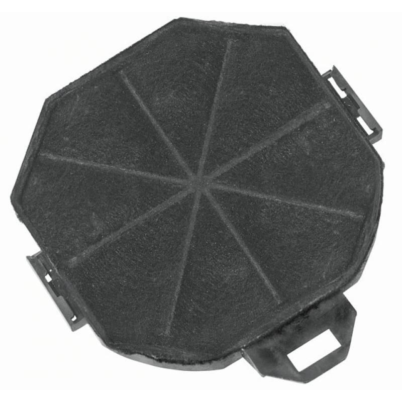 1010036 accesorio para campana de estufa Filtro, Filtros