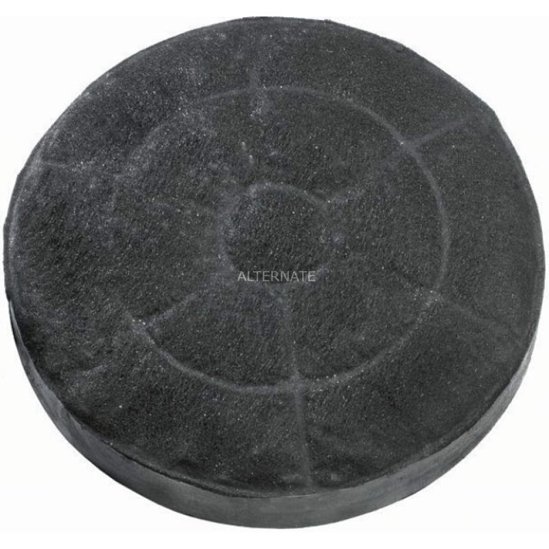1010075 accesorio para campana de estufa Filtro, Filtros
