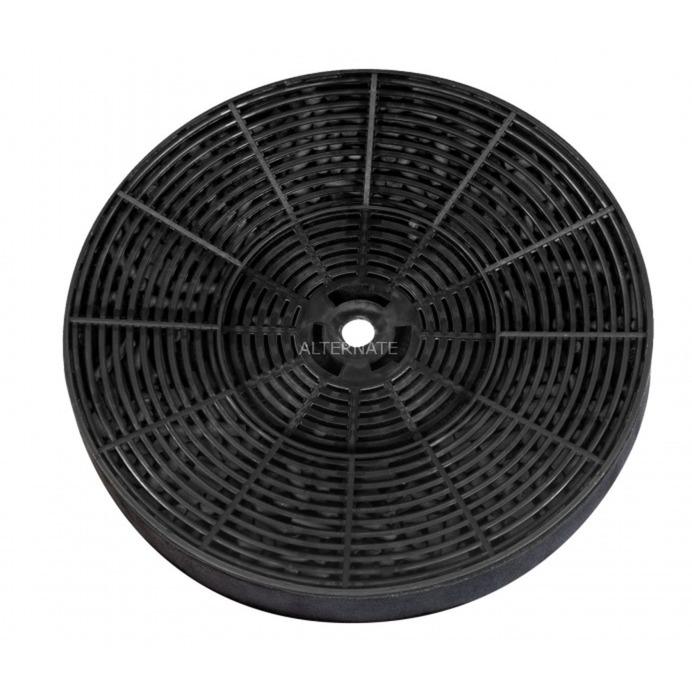 1010170 accesorio para campana de estufa Filtro para campana extractora, Filtros