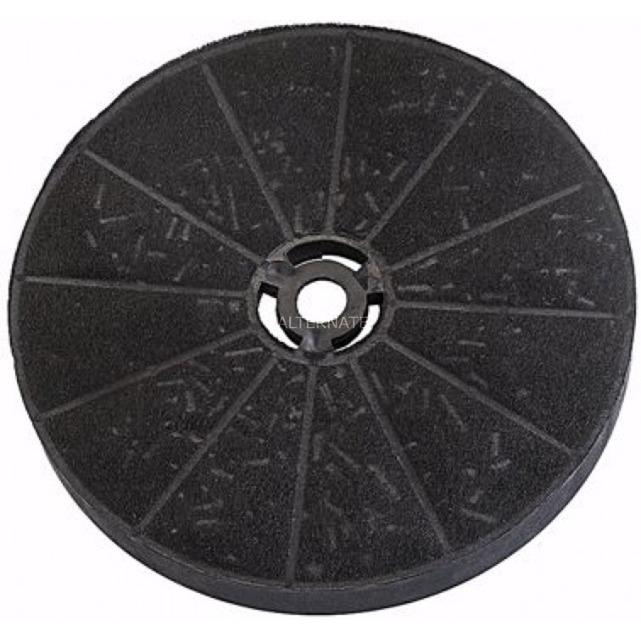EXQ-1010111 accesorio para campana de estufa Filtro, Filtros