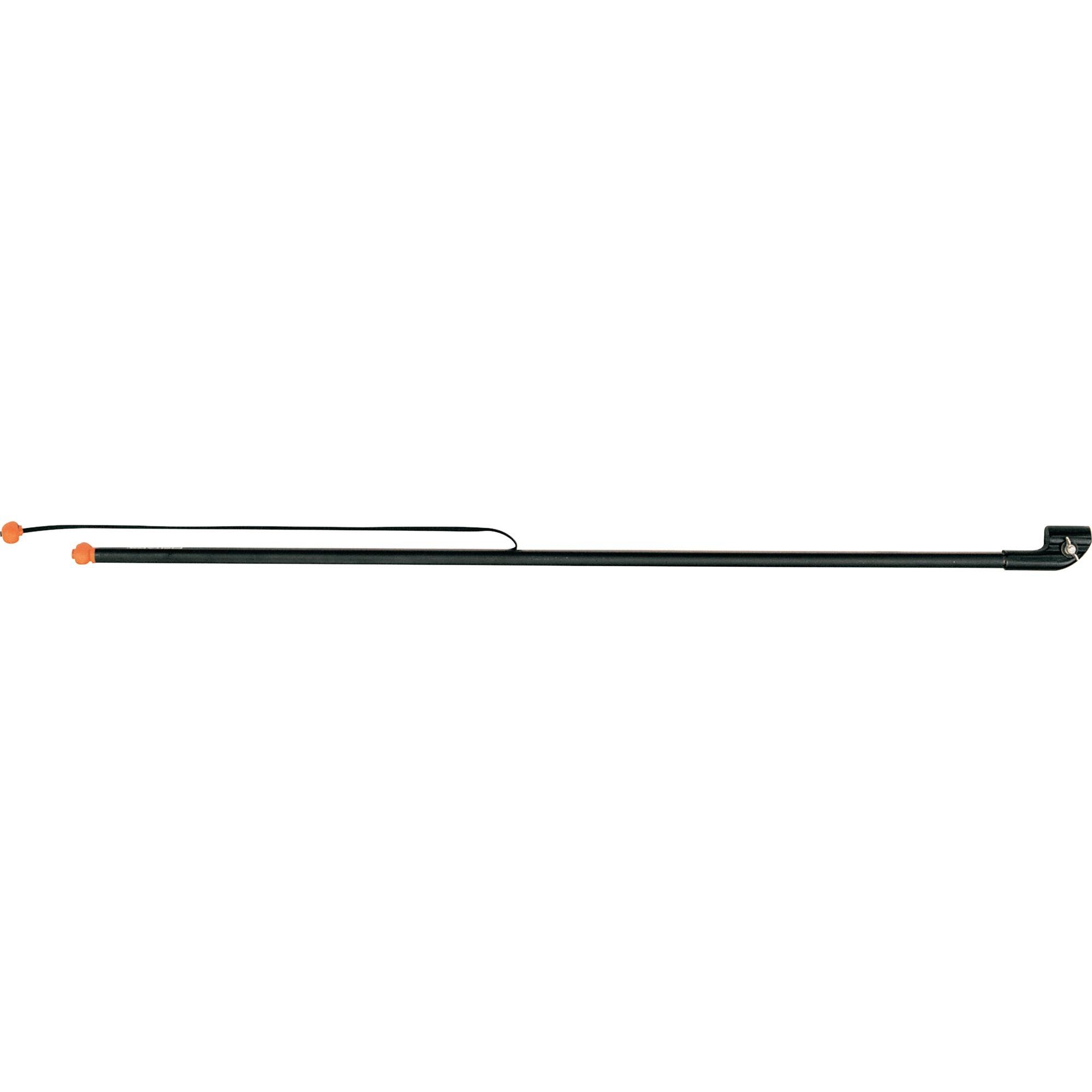 1001560 1453mm Agarre de herramienta manual eje de herramientas manuales, mango y adaptador, Extensión