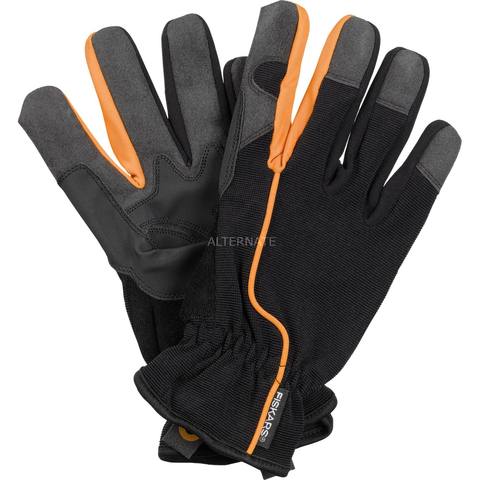 1003478, Guantes