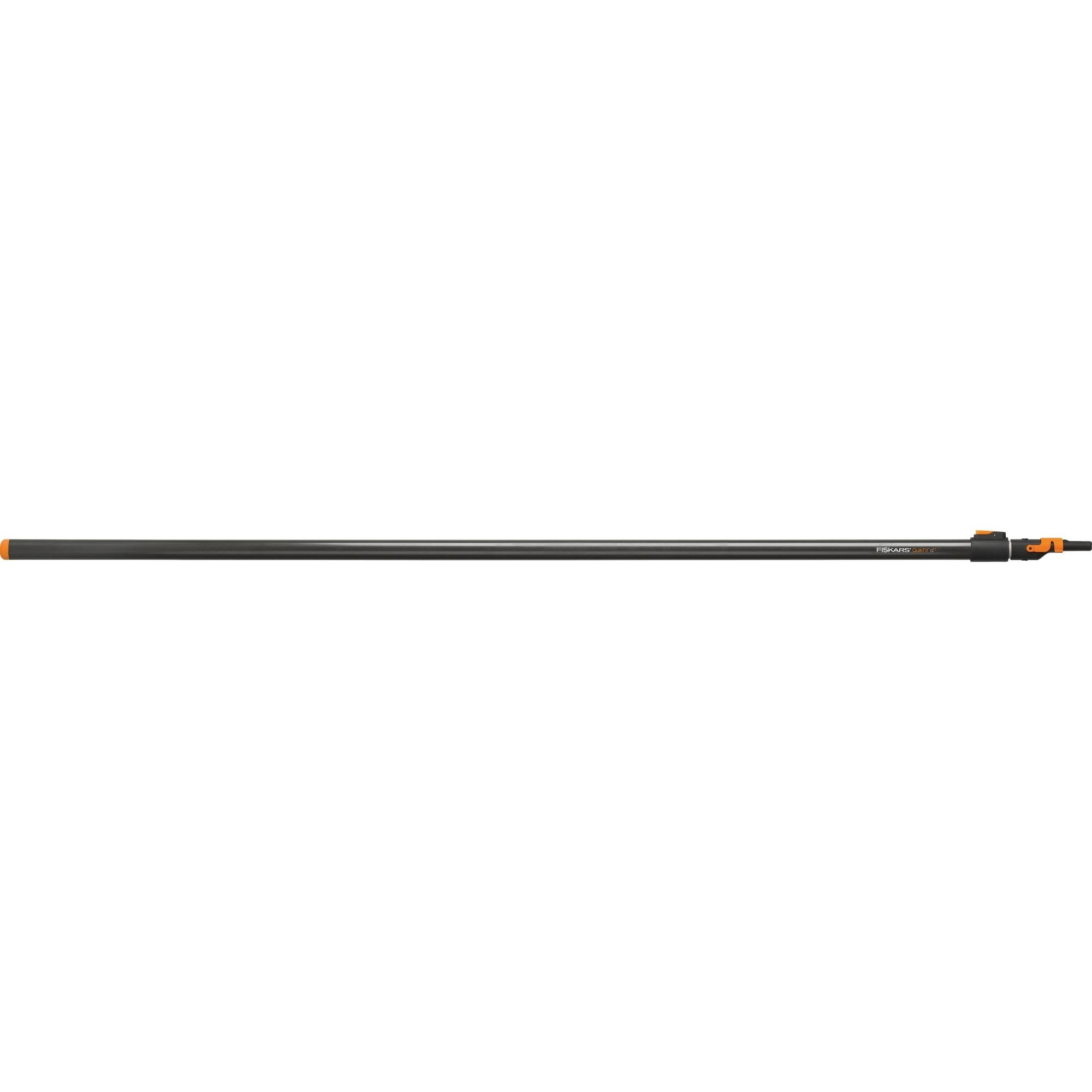 136032 Aluminio Mango de herramienta manual eje de herramientas manuales, mango y adaptador
